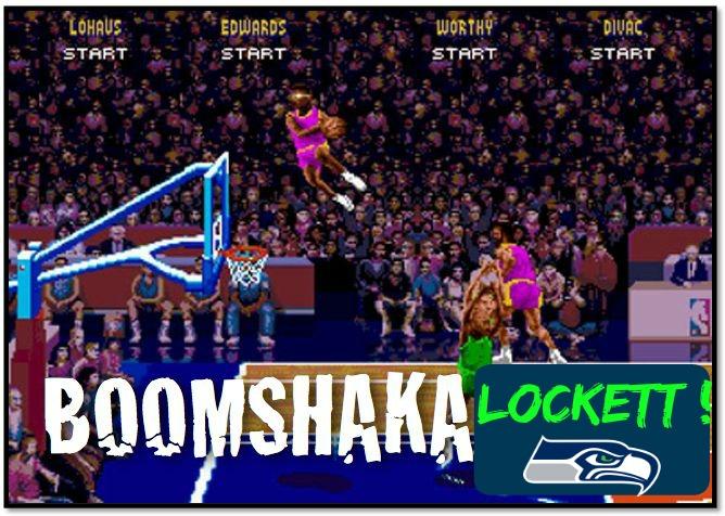 Boom_Shaka_Lockett