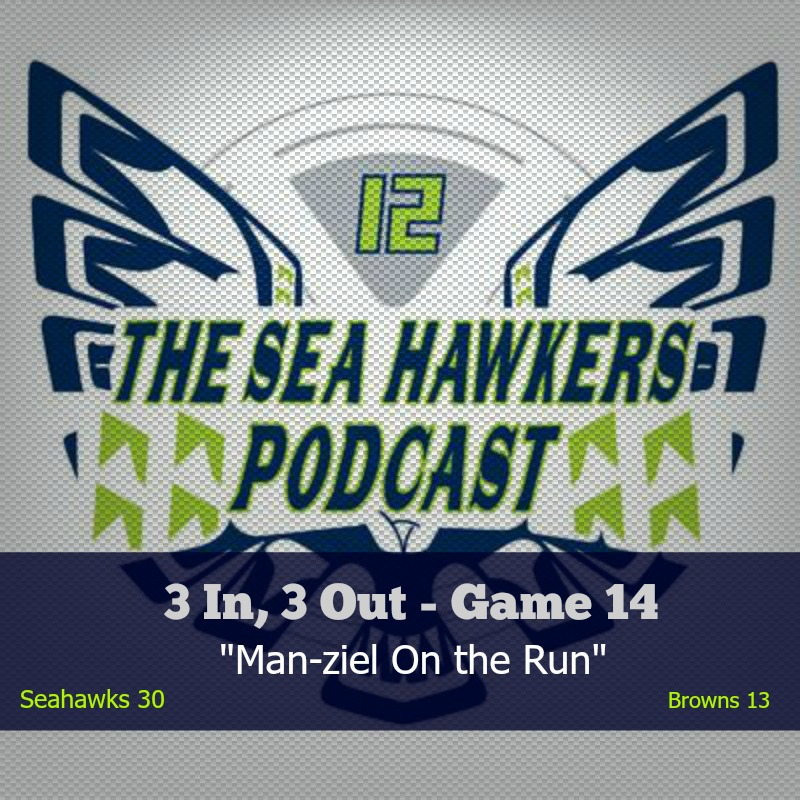 seahawkers_pod_game_14_Browns