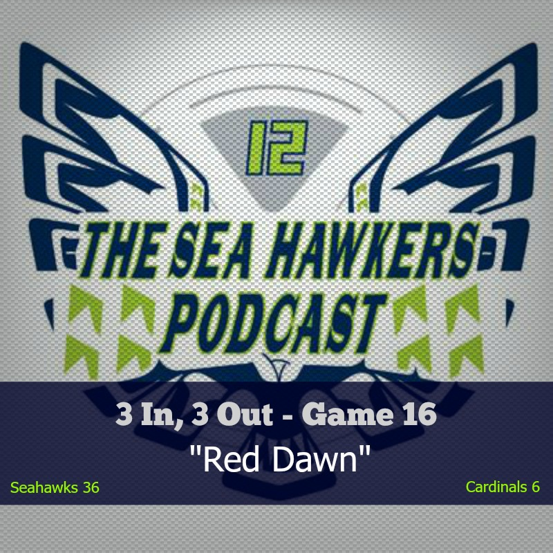 seahawkers_pod_game_16_sea_az