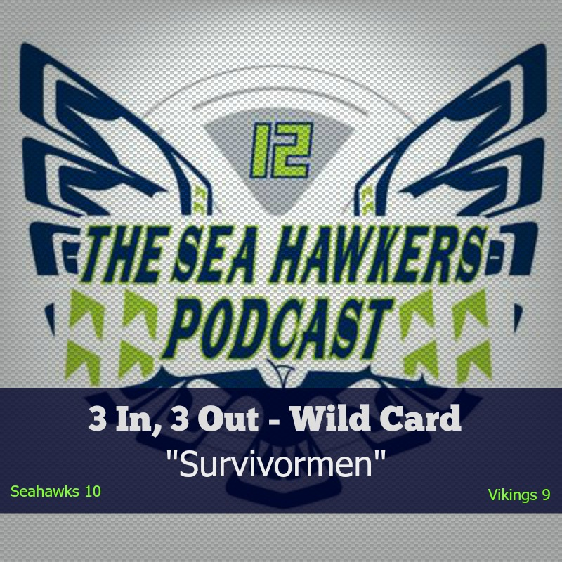 seahawkers_pod_sticker_wild_card_Vikings