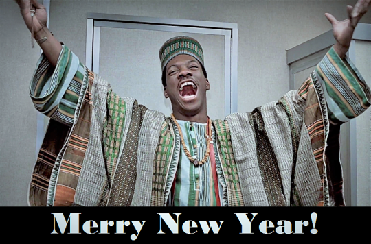 merry_new_year
