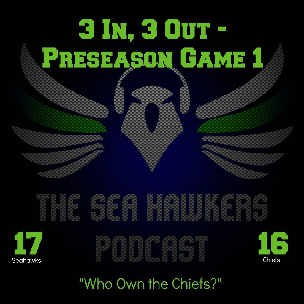 3i_3o_preseaon_game_1_Chiefs_partII