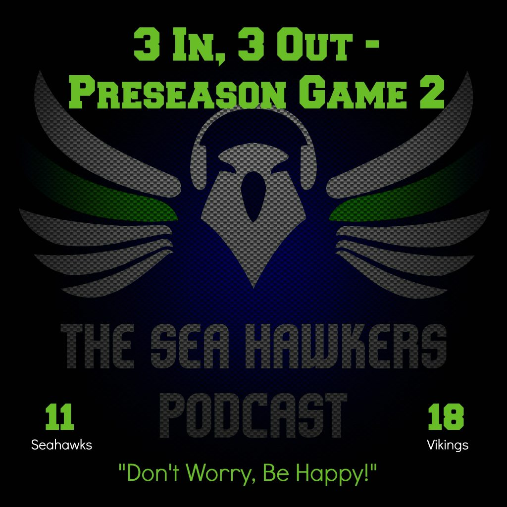 3i_3o_preseason_game_2_DontWorryBeHappy