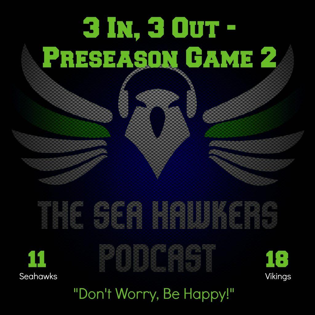 3i_3o_preseason_game_2_DontWorryBeHappy