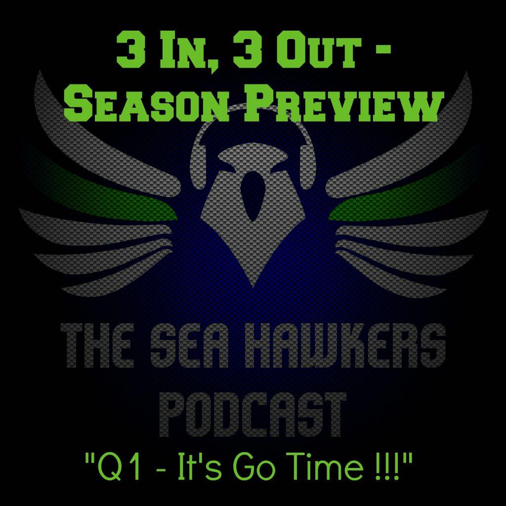 3i_3o_seahawkers_preseason_4_preview