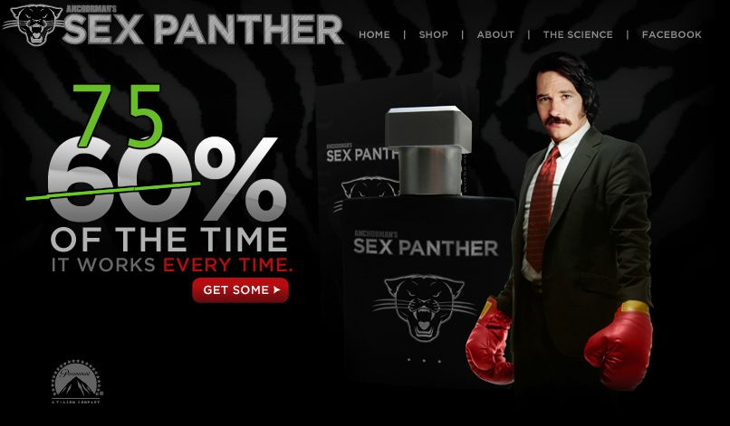 sex_panther_cologne_75