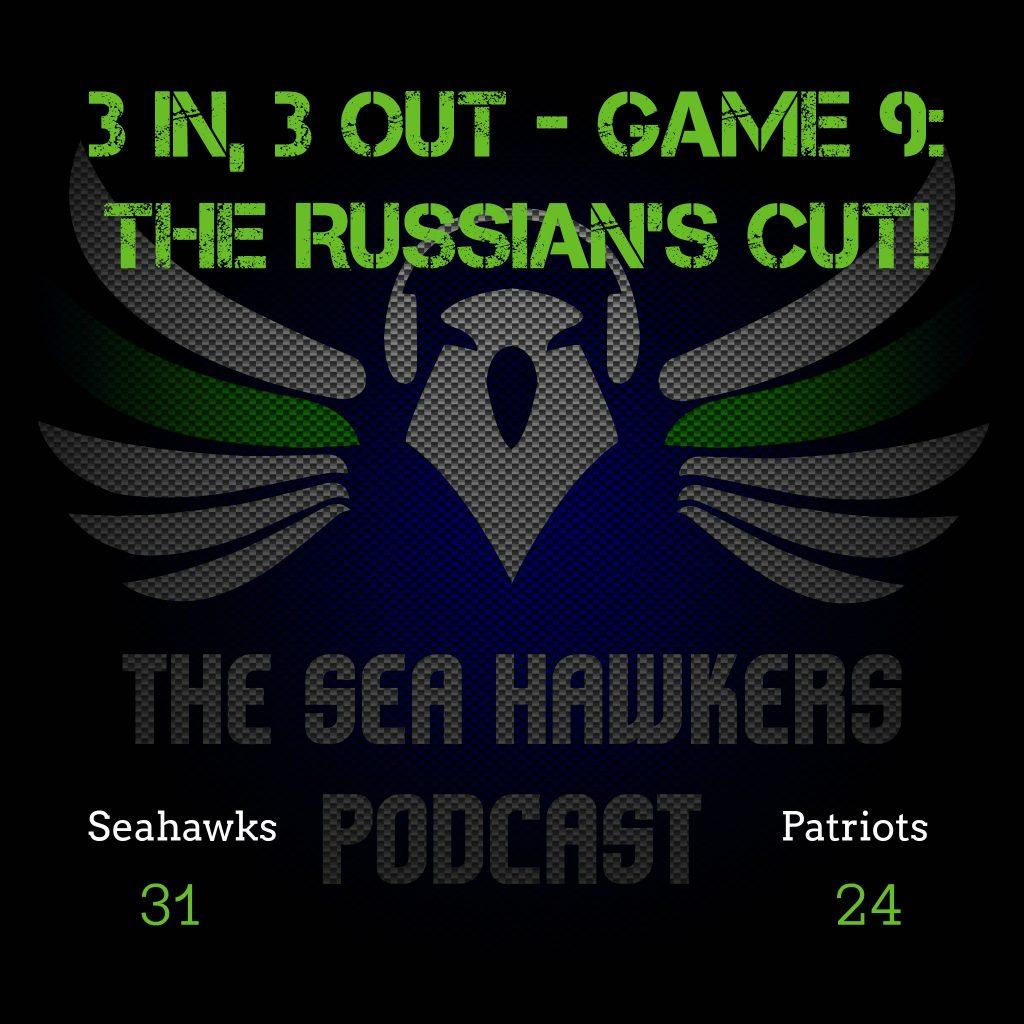 3i_3o_seahawks_pats
