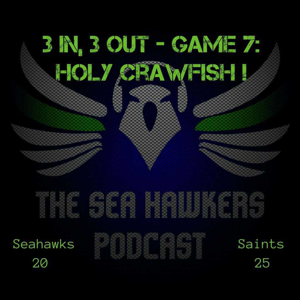 3i_3o_seahawks_saints_2016