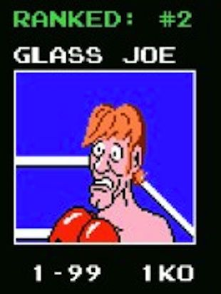 glass_joe